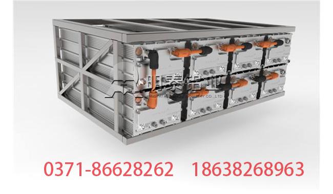 电动汽车电池防爆阀用明泰1060铝合金