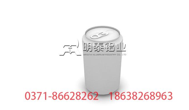 产业链不老练,易拉罐罐体用3104铝合金的新契机(上)