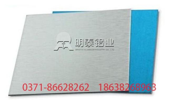 5052铝板市场持续增温,优势表现于哪里