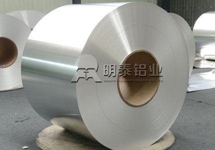 5052鋁卷