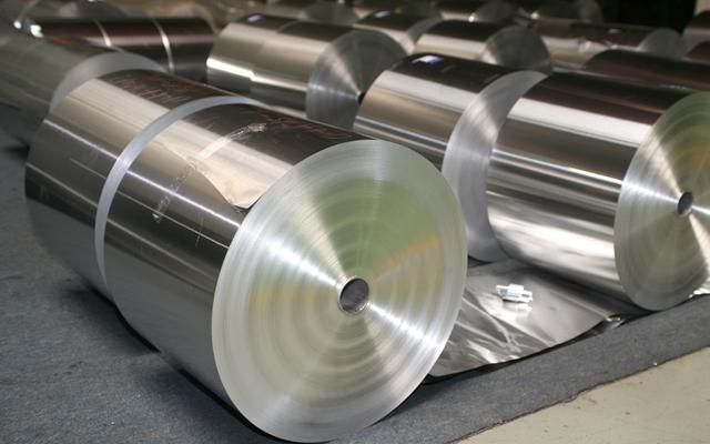 工业铝箔胶带将长时间处于成本线的微利状况