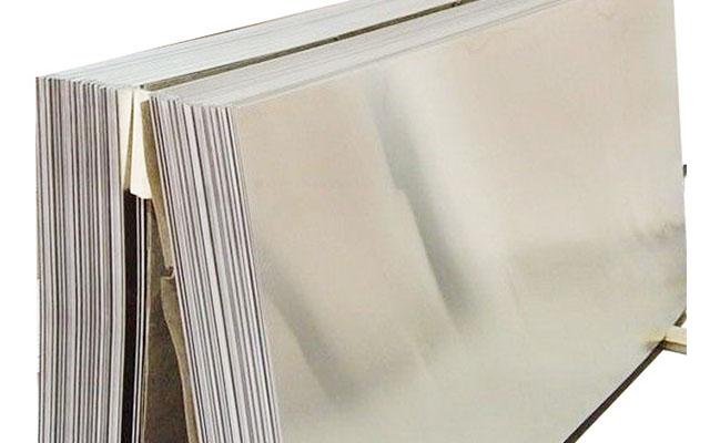 明泰铝业液晶电视用氧化铝板材料,颜值与性能兼具