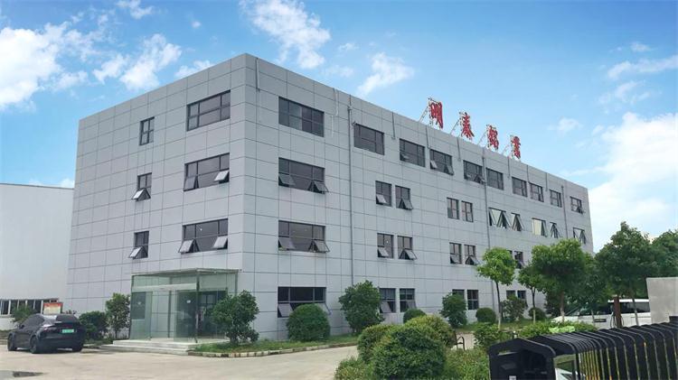 5052铝板厂家_超宽铝板市场需求量大,明泰值得信赖