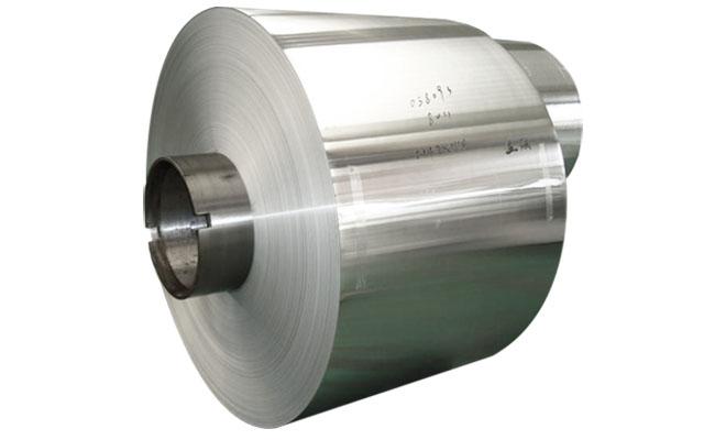 选购彩涂铝卷板时如何鉴别彩涂铝卷板的质量