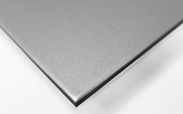 明泰铝业探索国际船用铝板市场成效明显