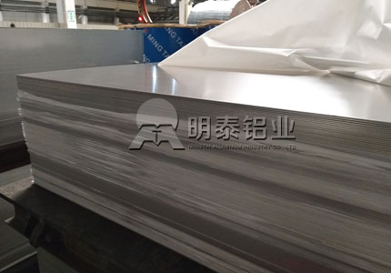 铝板代替传统钢铁车厢车体,成为轻量化新宠