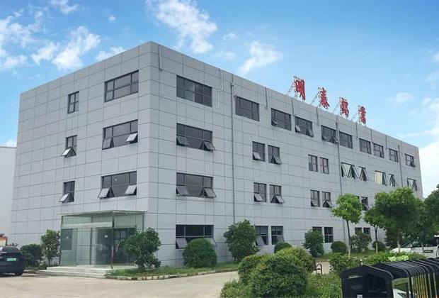 5052铝板冲裁广泛地应用机械加工中-明泰铝业
