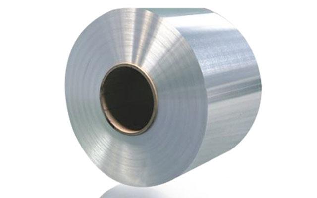 铝卷板的未来市场