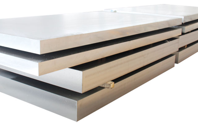 昆山铝板厂家_明泰铝业5754铝板吸引客户的4大亮点