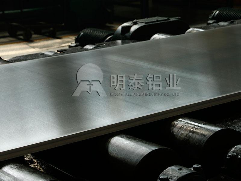 3105铝板用途是什么?深圳铝板厂家直销价格是多少?