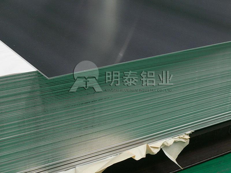 5182铝板在汽车中的应用以及厂家售价多少